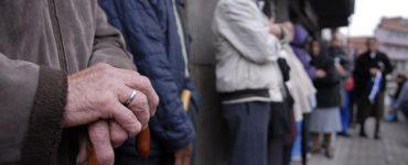 COVID-19 está agravando la inseguridad de la jubilación, según Mercer