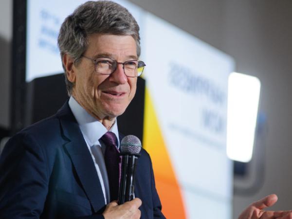 Caribe BIZ Forum 2020: claves para la reactivación económica   Contenido Patrocinado