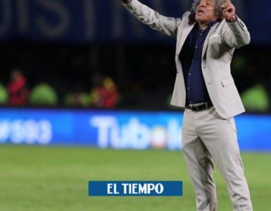 Copa Sudamericana: Millonarios enfrenta a Cali, previo hora y dónde ver por TV - Fútbol Internacional - Deportes
