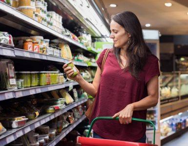 Cornavirus Colombia: Marcas más baratas, principal cambio del consumidor para ahorrar por la crisis - Finanzas Personales - Economía