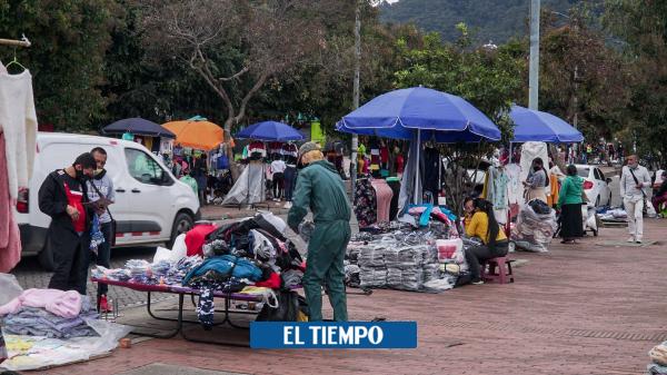 Coronavirus hoy: Qué hacer para evitar una segunda ola de la pandemia en Colombia - Salud