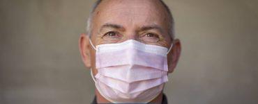 Covid-19: 'Hay evidencia abrumadora de transmisión de coronavirus por aire' - Ciencia - Vida