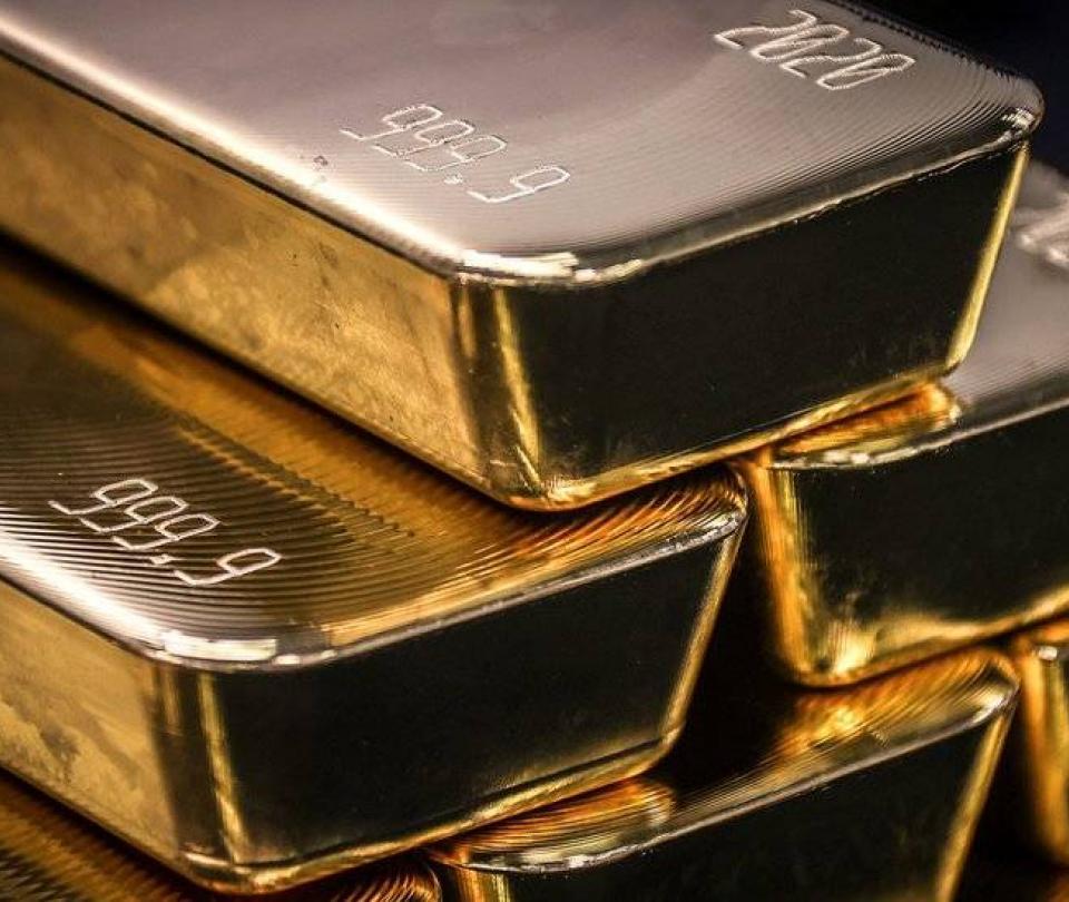 Cuánto oro queda por extraer en el mundo y dónde está la mina más productiva de América Latina - Sectores - Economía