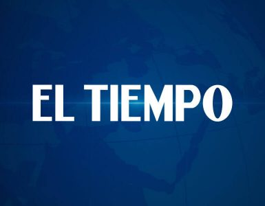 Cuestión de supervivencia - Editorial de EL TIEMPO - Editorial - Opinión