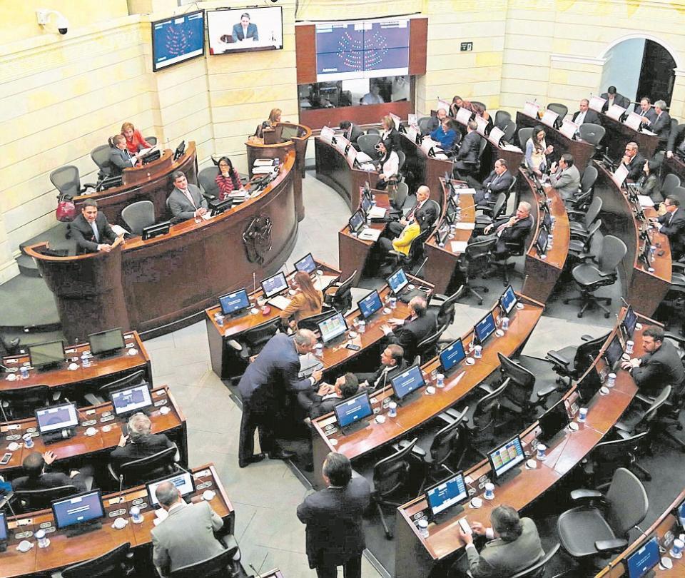 Efectos del Acuerdo de Escazú en licencias complican su ratificación   Economía
