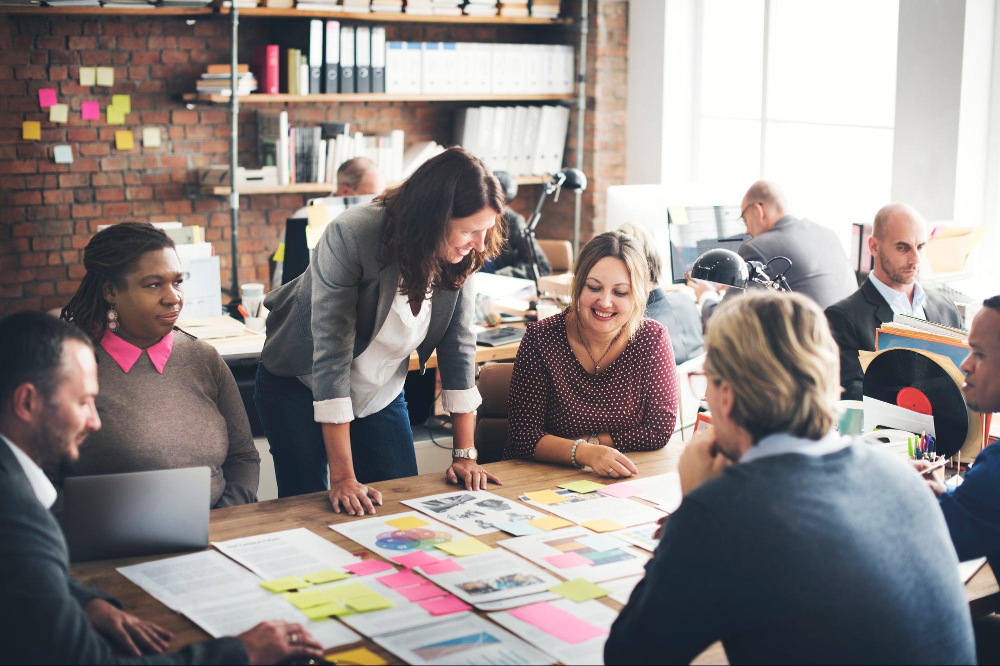 El liderazgo centrado en el cliente es el nuevo indicador de crecimiento: Zendesk y ESG