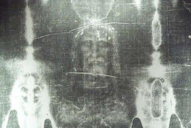 ¿De tiempos de Cristo? Nuevo estudio cuestiona la datación inicial del sudario de Turín
