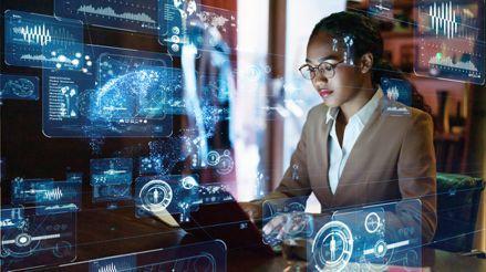 Es necesaria una mayor presencia de mujeres en las ciencias, tecnología, ingeniería y matemáticas