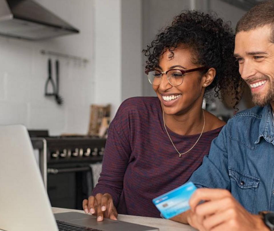 Estos son los cambios de los consumidores que ha traído el covid-19 - Finanzas Personales - Economía