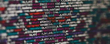 Estos son los principales errores que cometen las empresas a la hora de implementar proyectos de automatización de procesos