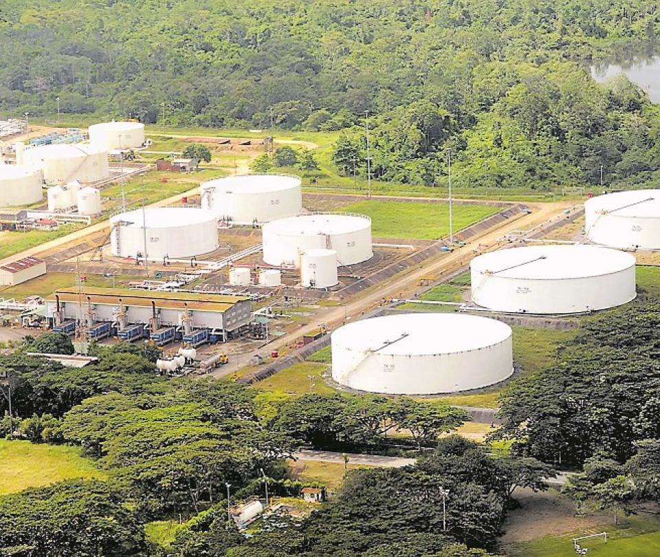 Fusiones y compras en la región llegan a los US$43.843 millones | Economía