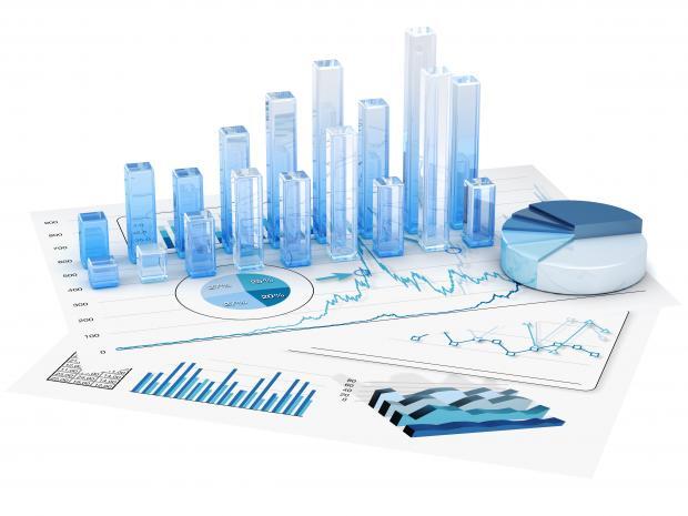Global Tecnología Olfativa Digital Mercado Factores De Crecimiento, Oportunidades Para Las Partes Interesadas   Dice Market.Us
