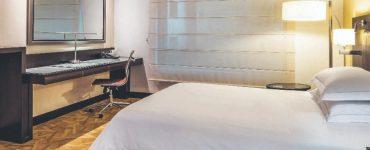 Hoteles para teletrabajar, la nueva tendencia en el sector | Economía