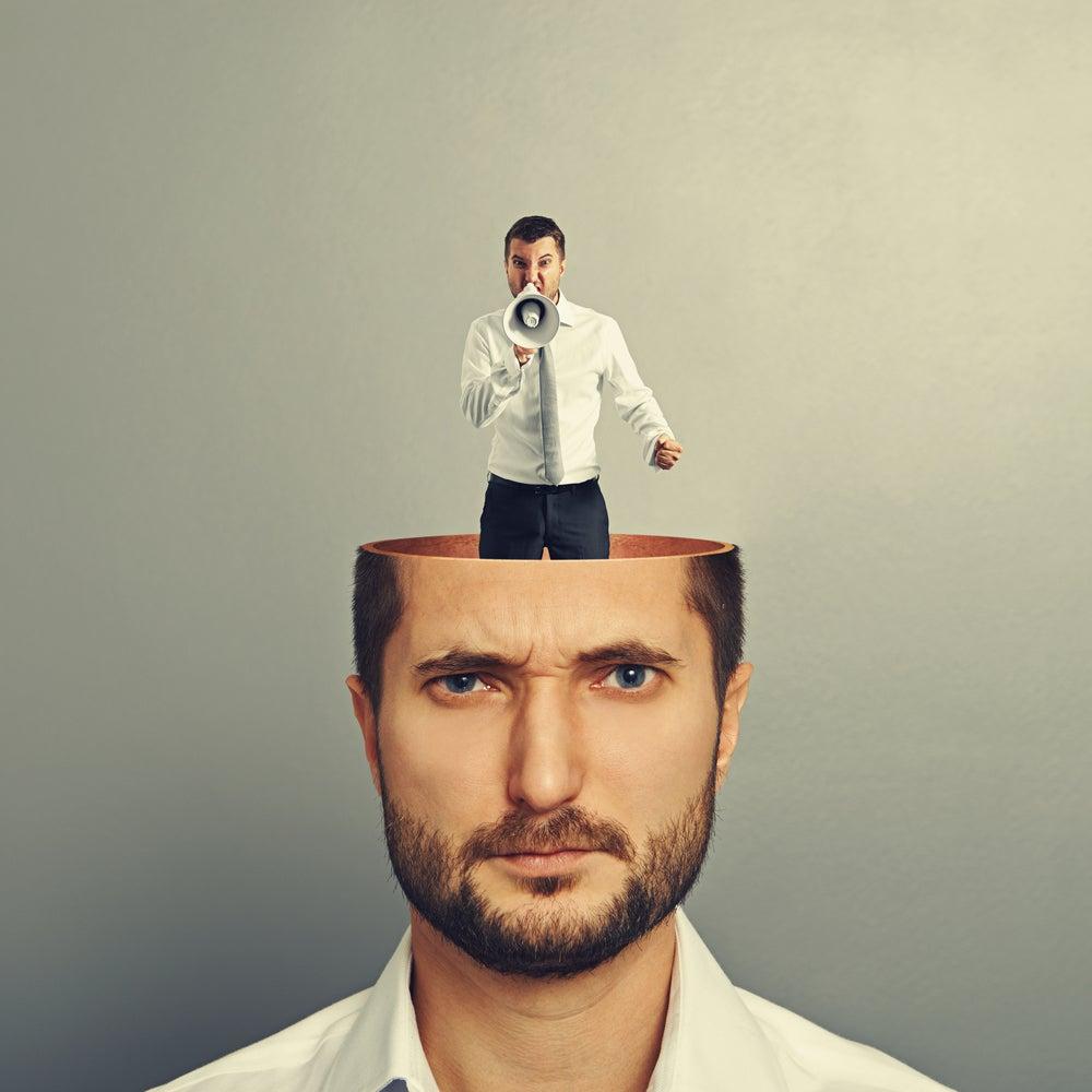 Inteligencia emocional, el secreto del liderazgo en tiempos de crisis