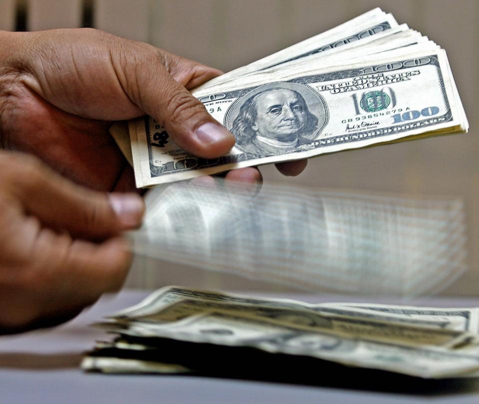 Inversión extranjera en América Latina cayó 25% a junio | Economía