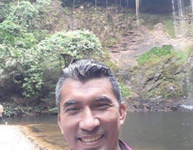 Jesús Monroy: Ex-Farc asesinado había denunciado amenazas en cita con presidente Duque - Proceso de Paz - Política