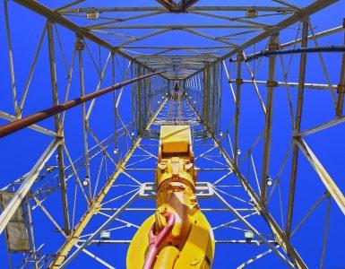 La promesa de la energía y la tecnología geotérmicas: la creciente cobertura en los medios | Piensa en Geotermia