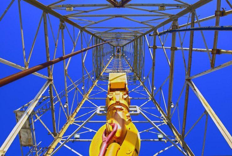 La promesa de la energía y la tecnología geotérmicas: la creciente cobertura en los medios   Piensa en Geotermia