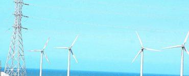 Luz verde a primera subasta privada de energía renovable   Economía