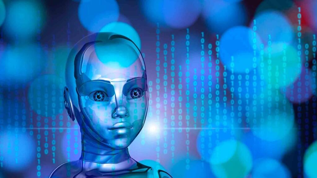 """Marc Vidal: """"Abrazar la tecnología nos hará más humanos porque tendremos más tiempo"""""""