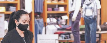 Medidas para salvamento de empresas fueron bien acogidas | Economía