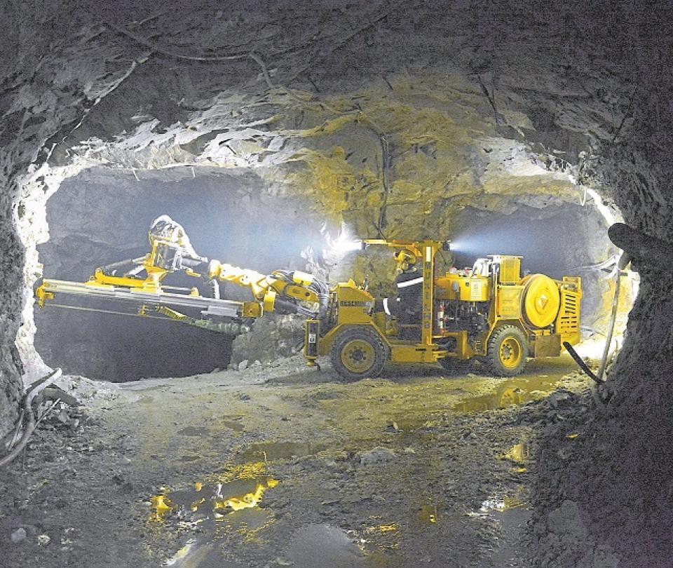 Minería, 'fracking' y páramos, retos del nuevo Minambiente | Gobierno | Economía