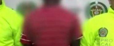 Niños sicarios en Cali: 30 menores señalados por homicidios - Cali - Colombia