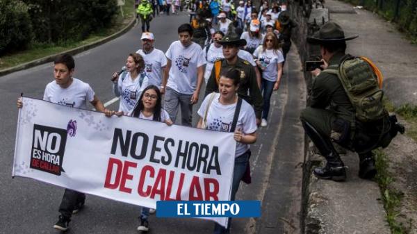 Noticias de Cali: Conmoción en Cali por asesinato de una mujer embarazada - Cali - Colombia
