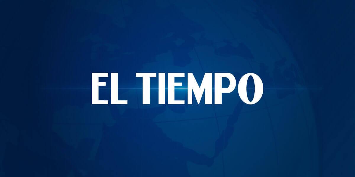 Opinión de Gabriel Meluk sobre el Chile 2, Colombia 2, eliminatoria Catar 2022 - Fútbol Internacional - Deportes