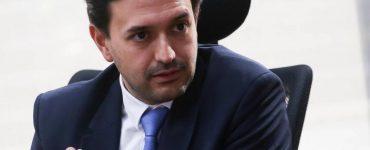 Oposición incomprensible - Columna de Diego Mesa Puyo, ministro de Minas y Energía - Gobierno - Política