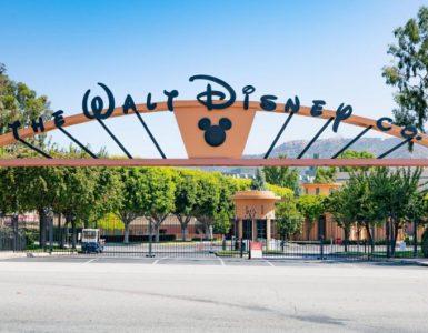 Películas clásicas de Disney con nuevas advertencias de contenido racista