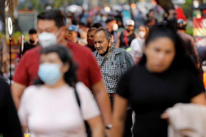 Ciudad de México (Reuters)