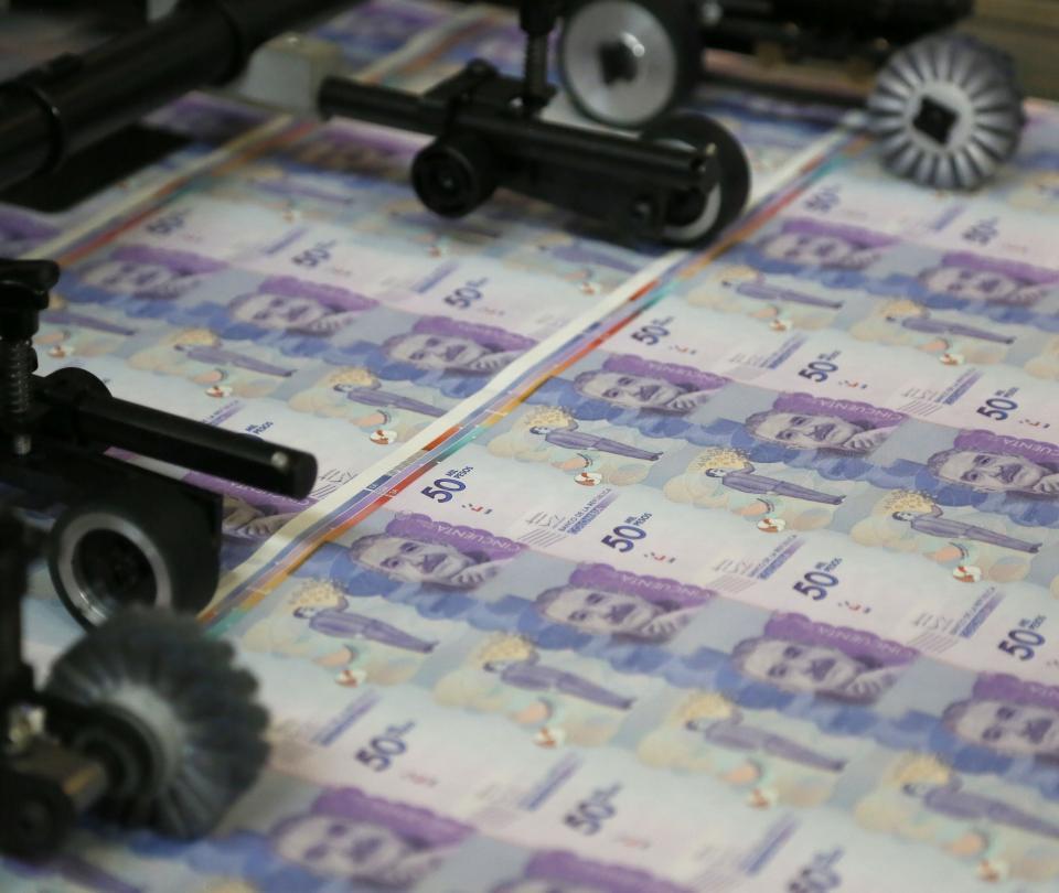 Presupuesto, con más inversión en sectores para la reactivación | Economía