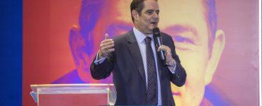 Qué viene en Cambio Radical tras la columna de Germán Vargas Lleras - Partidos Políticos - Política