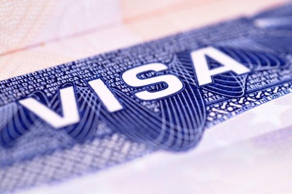 Restricciones a visas de trabajo en Estados Unidos afectarán empleos de tecnología