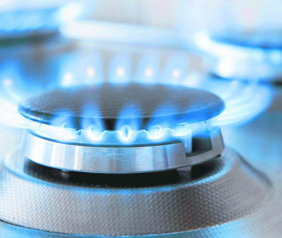 Retos que gas y energía tienen en sus servicios   Economía