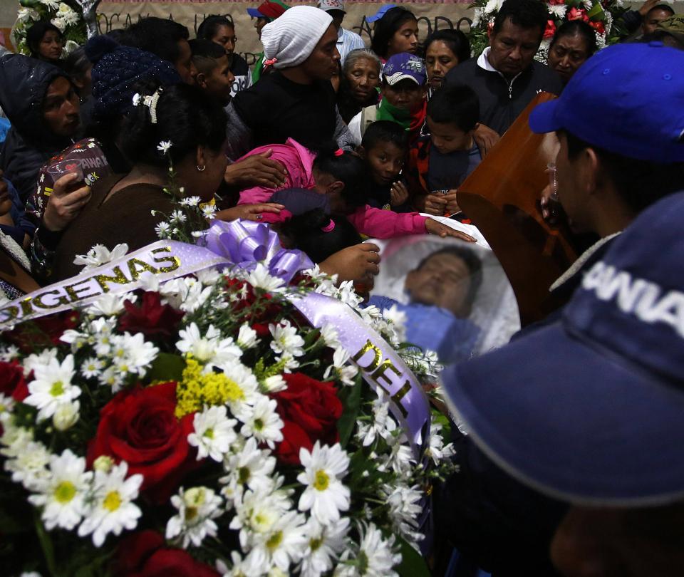 Sergio Fajardo condena asesinatos de dirigentes de Colombia Humana - Proceso de Paz - Política
