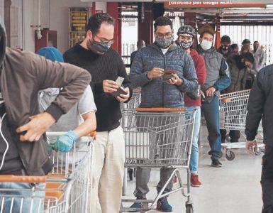 Sin ingresos ni empleo, hogares podrían frenar la recuperación | Economía