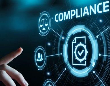Tecnología Blockchain como método para evaluar propuestas en la contrataciónITware Latam