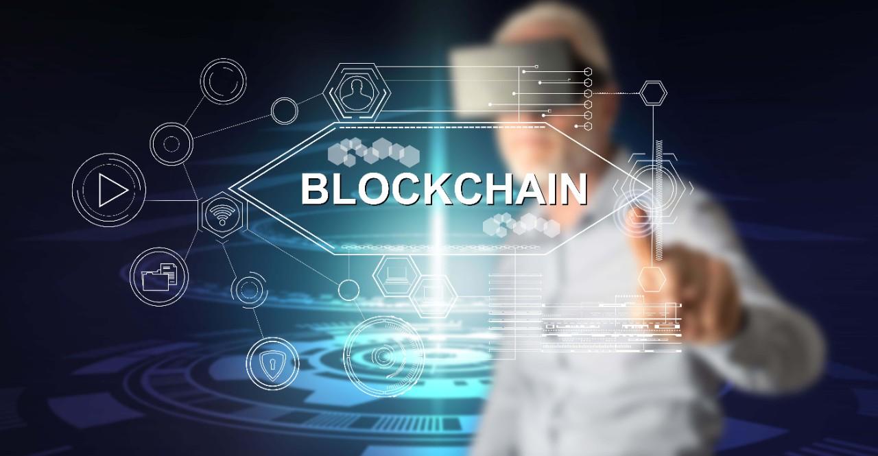 Tecnología Blockchain que maximiza la competitividad