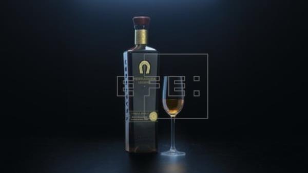 Tequila Herradura lanza Legend, un tequila innovador