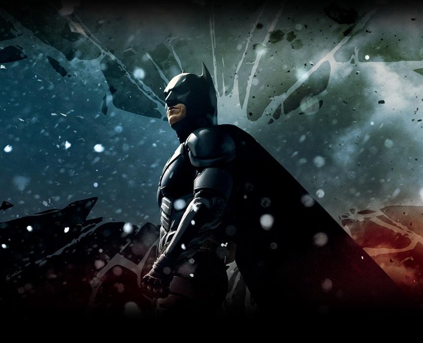 """""""The Batman"""" se verá en 2022 por el efecto dominó de la pandemia en Hollywood"""