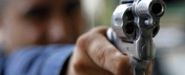 Violento fin de semana en Cali dejó 8 homicidios. En el mes han sucedido más de 60