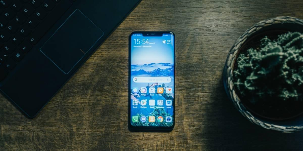 WhatsApp: Así puedes tener dos cuentas en un mismo smartphone con doble SIM