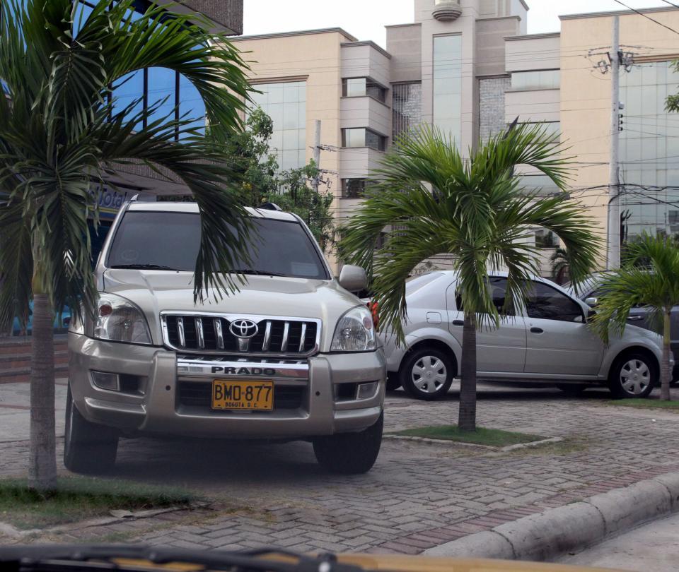 Zonas peatonales: cómo defender espacio público de invasión de vehículos - Finanzas Personales - Economía
