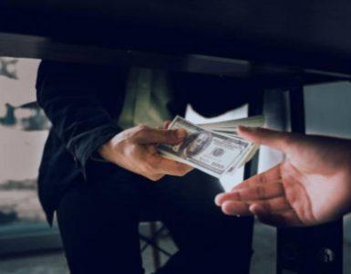anticorrupción: puntos claves del proyecto - Gobierno - Política