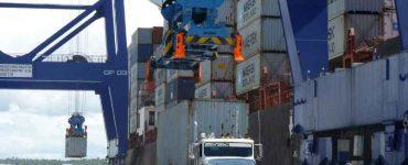 El nuevo aliado contra el contrabando y el narcotráfico