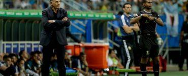¡Se busca! La Selección Colombia necesita un técnico que la encamine hacia el Mundial de Catar 2022