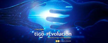 ¿Por qué la tecnología es esencial para la reactivación económica? - Contenido Patrocinado
