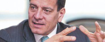 'La producción de gas ahora será el 30% de la operación' | Economía
